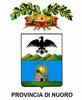 Provincia-di-Nuoro-logox