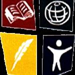 logo-uninuoro-nobackground