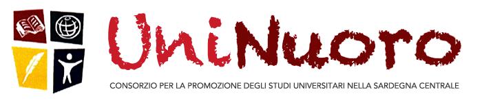 Uninuoro.it :: Sito Ufficiale