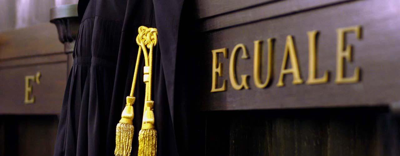 UniNuoro - Corso di Laurea Magistrale in Giurisprudenza