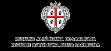 Regione Autònoma de Sardigna - Regione Autonoma della Sardegna